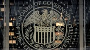 Inflation concerns US Fed