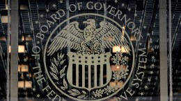 Inflation concerns US Fed