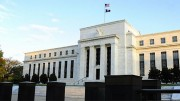 Inflation expects Fed's meeting