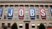 US-jobs