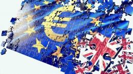 brexitTC 1