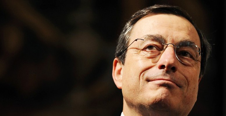 draghi_black