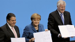grosse-koalition