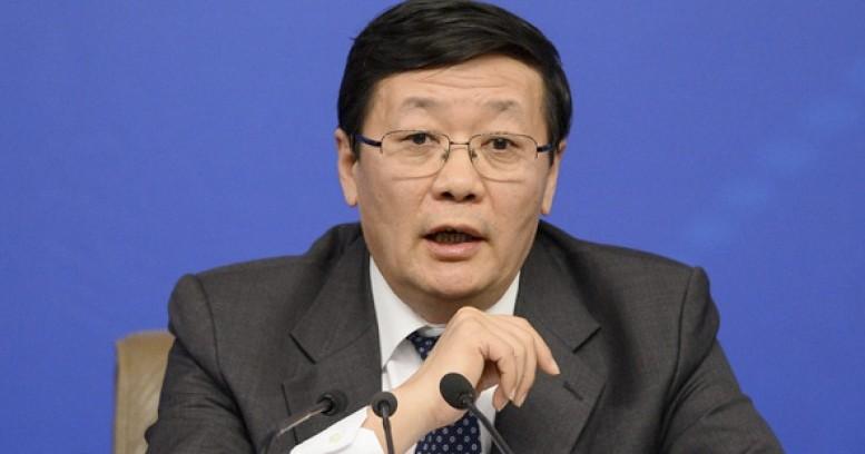 lou jinwei