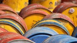 petroleo barriles1