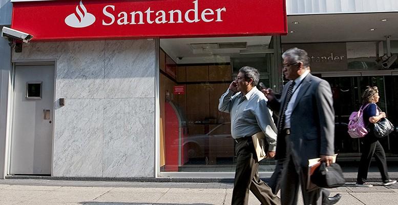 santander_recurso