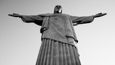 Brazil's crisis corruption