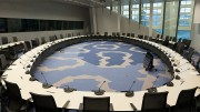 The position of the ECB on TLTROs III could be less generous than expected
