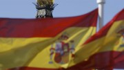 The second economic transition for Spain