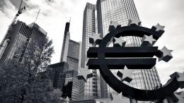 euro-BCE