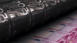 euro printing