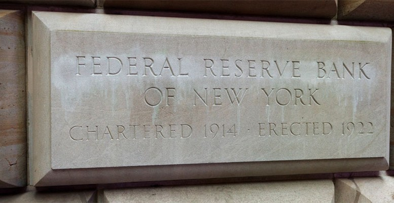 FOMC previews: a hike coming only in December?