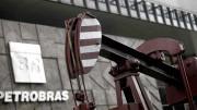 petrobras-brasil