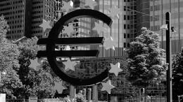ECB's communication strategy on QE