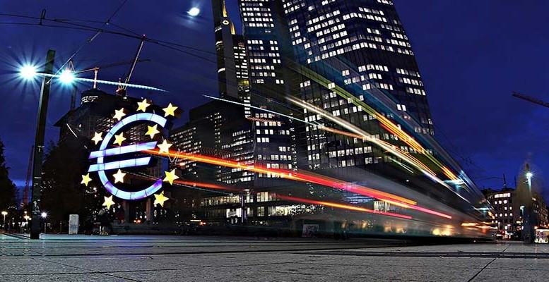ECB details 2