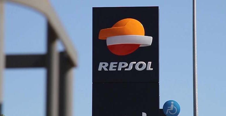 Repsol emits debt