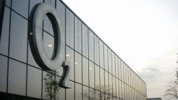 The sale of Telefonica's share in 02 is unblocked