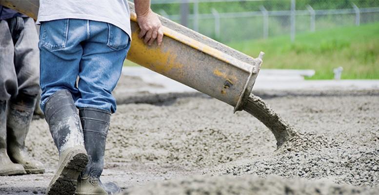 cement consumption 1