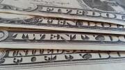 dollar rally