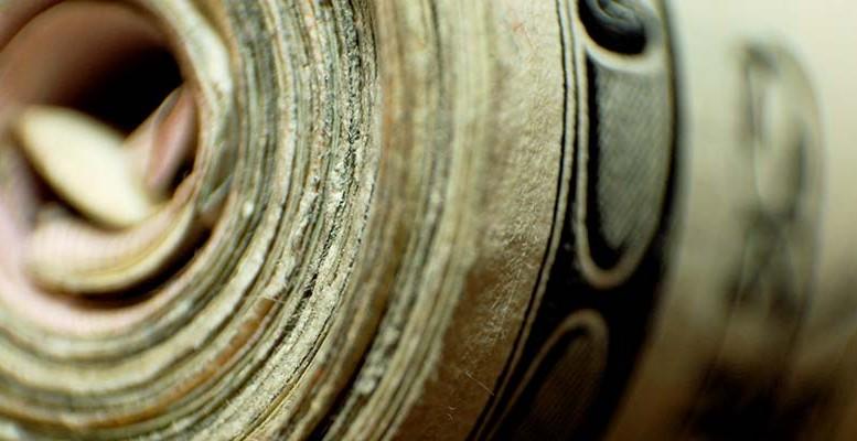 dollar rollomacro