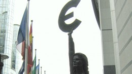 Eurozone financial markets