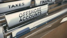 offshore-accounts
