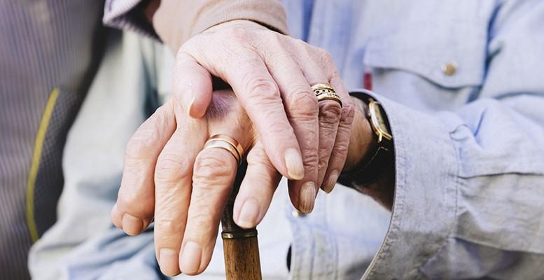 pensions spain