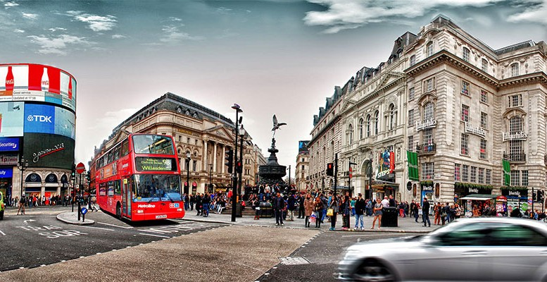 picadilly 1