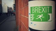 Brexit takes toll on UK's international clout