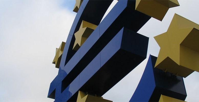 ECB big 1