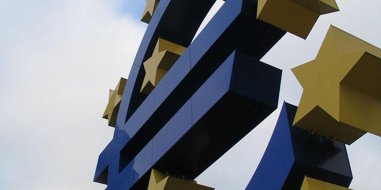 ECB big