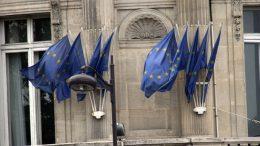 EU-institutions