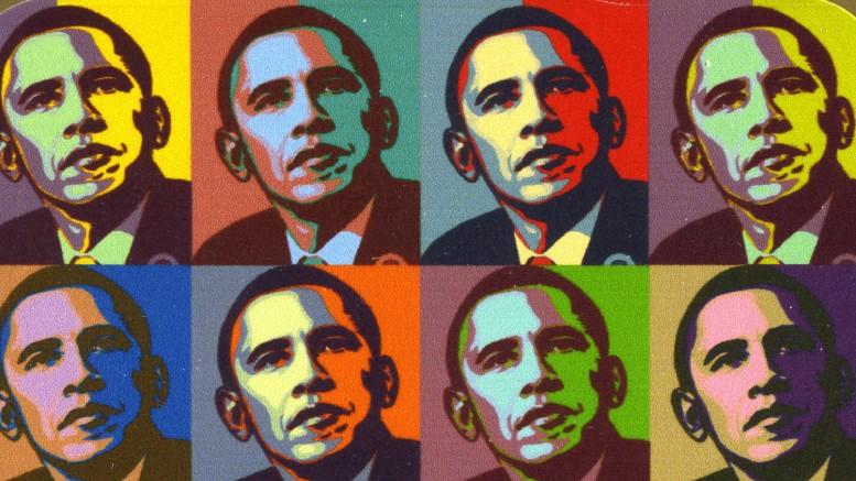 Obama recurso TC