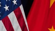 US_China_flags_TC