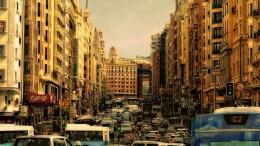 coches_ciudad_recurso_TC