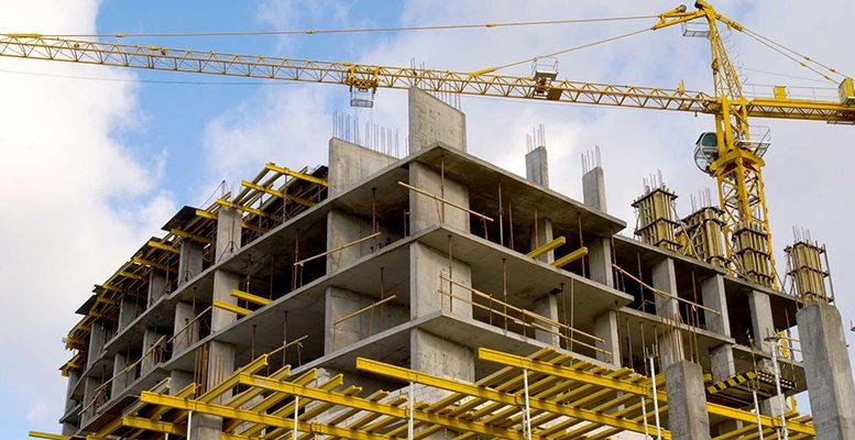 construccion_ibex