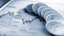 fund flows in 2016