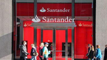 Santander USA