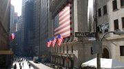 Equity buybacks began around three decades ago