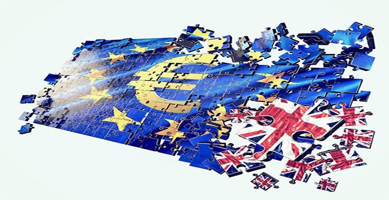 Brexit 800x400