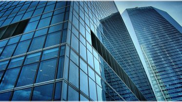 Business Madrid TC