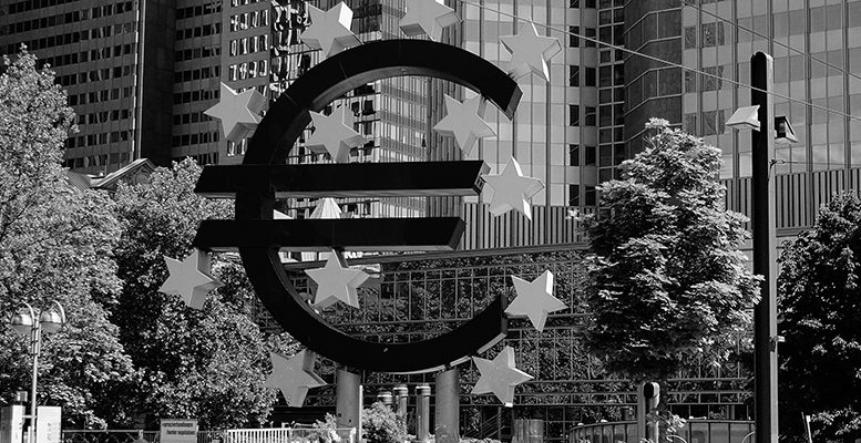ECB resource