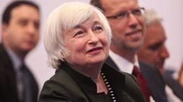Yellen-new