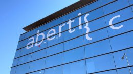 Abertis been counter-bid by ACS