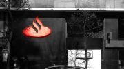 Santander still a systemic bank