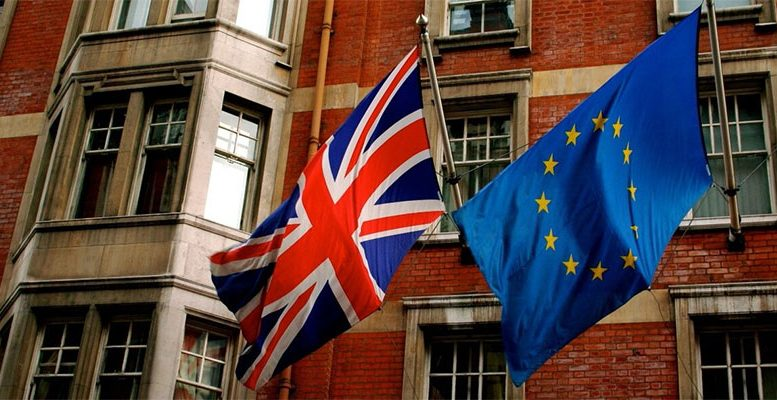 Brexit: what is future for Gibraltar?
