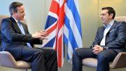 cameron tsipras