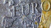 euro-españa