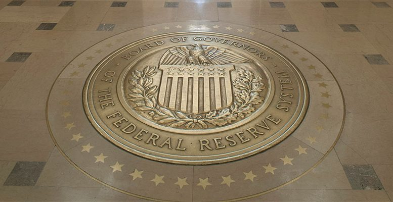 Fed's normalisation strategy