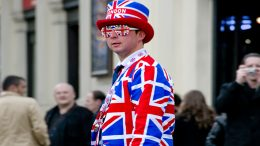 london city brexitTC